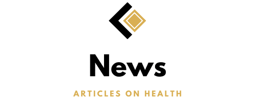 News Articles on Health